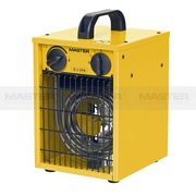 mobile_electric_fan_heaters_B_2_EPB.jpg