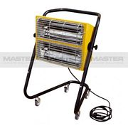 mobile_electric_infrared_heaters_HALL_3000.jpg