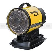 mobile_infrared_oil_kerosene_heater_XL_5.jpg