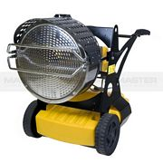 mobile_infrared_oil_kerosene_heater_XL_9_E.jpg